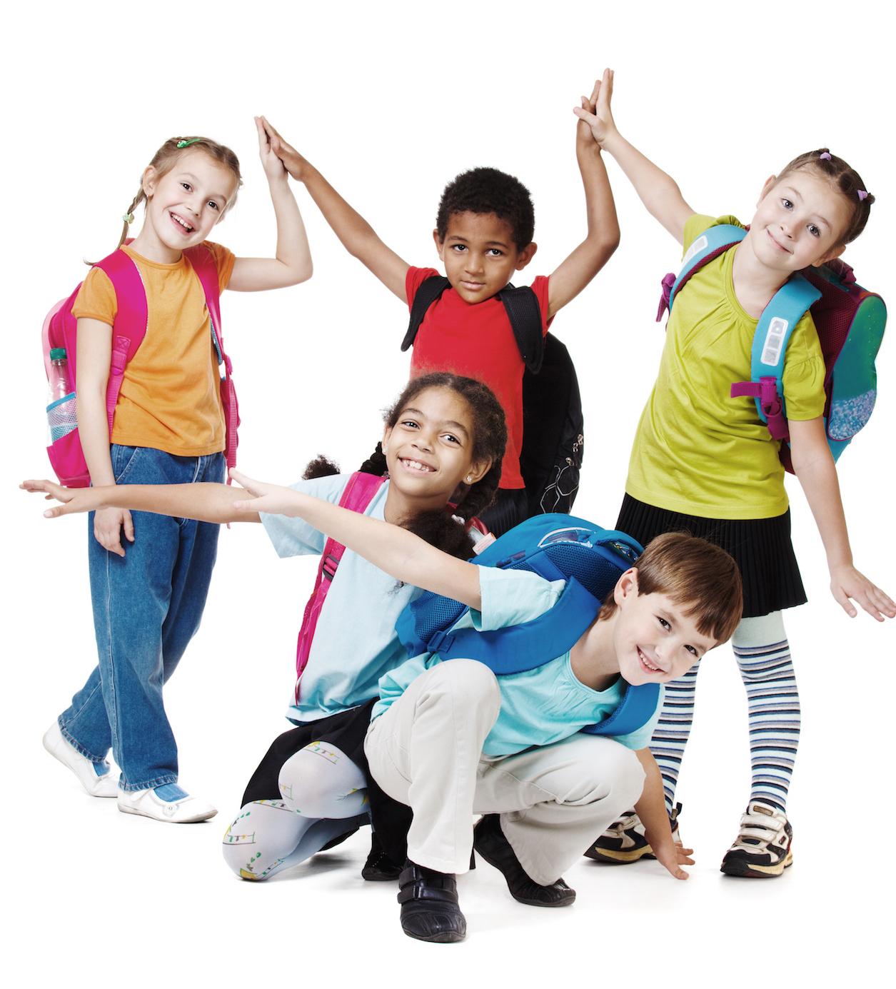 بالصور احدث صور للاطفال , اجمل لقطات لاحباب الله 405 3