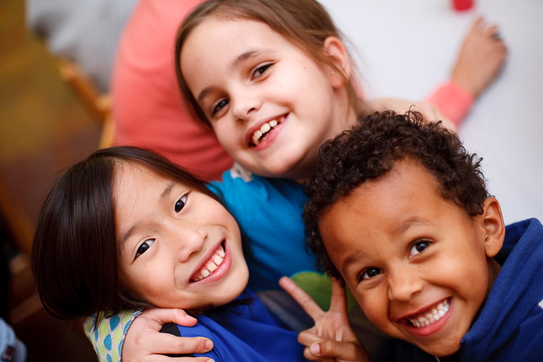بالصور احدث صور للاطفال , اجمل لقطات لاحباب الله 405 4