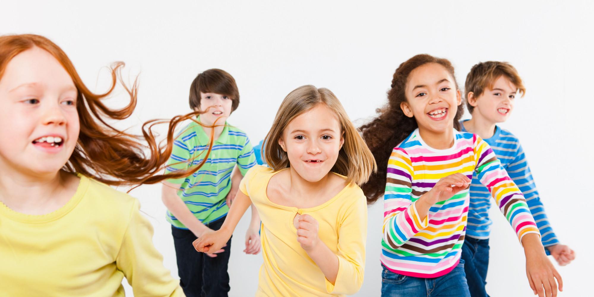 بالصور احدث صور للاطفال , اجمل لقطات لاحباب الله 405 5