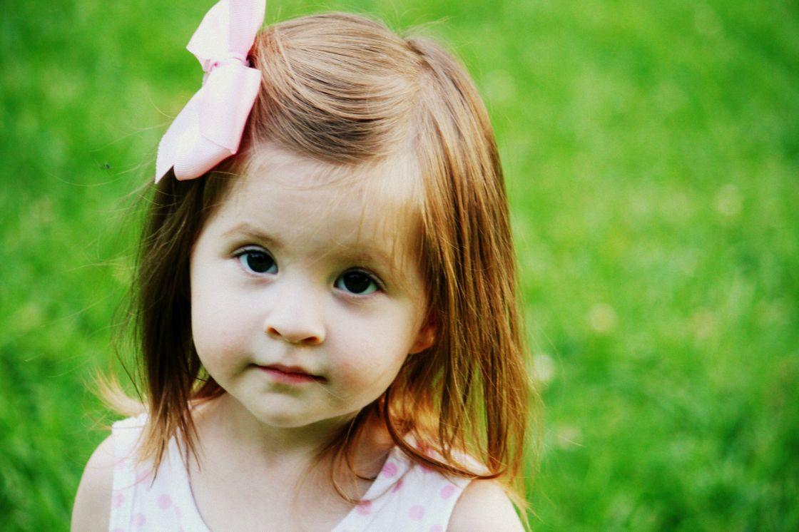 بالصور احدث صور للاطفال , اجمل لقطات لاحباب الله 405 6