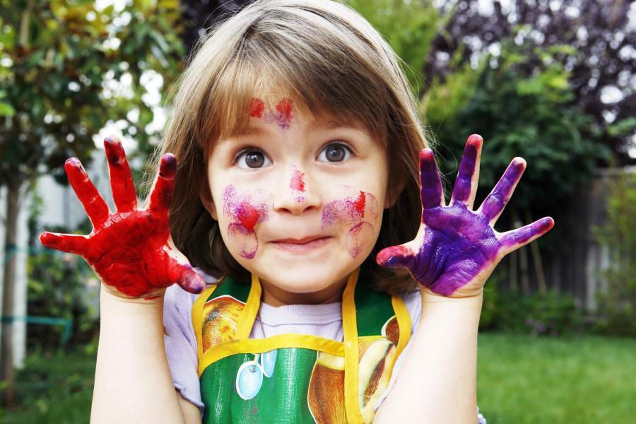 بالصور احدث صور للاطفال , اجمل لقطات لاحباب الله 405 7