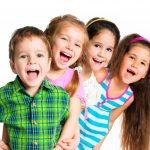 احدث صور للاطفال , اجمل لقطات لاحباب الله