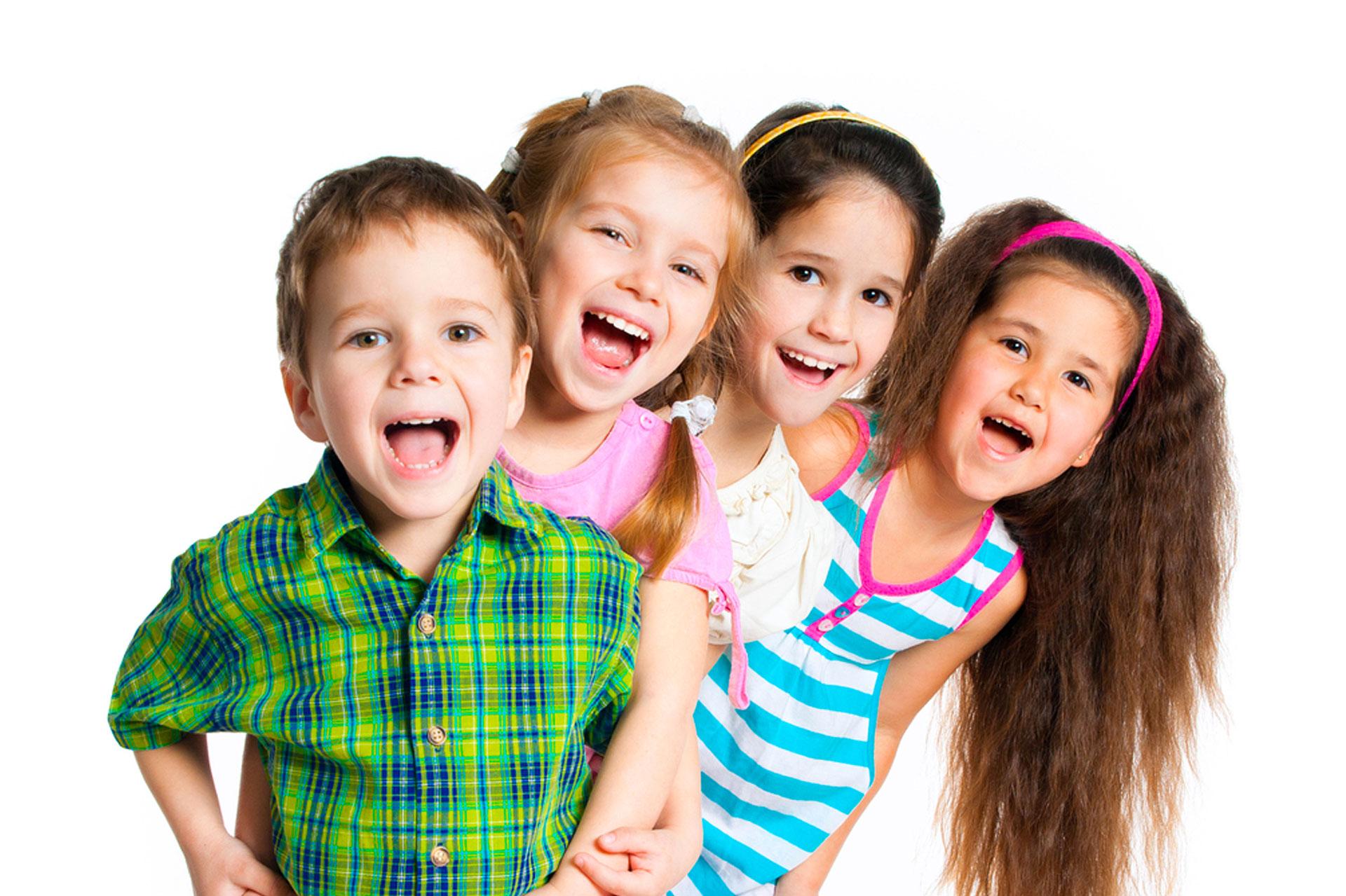 بالصور احدث صور للاطفال , اجمل لقطات لاحباب الله 405