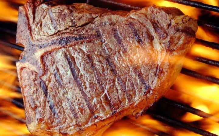 بالصور صور لحم مشوي , اطباق ستيك شهية 415 23
