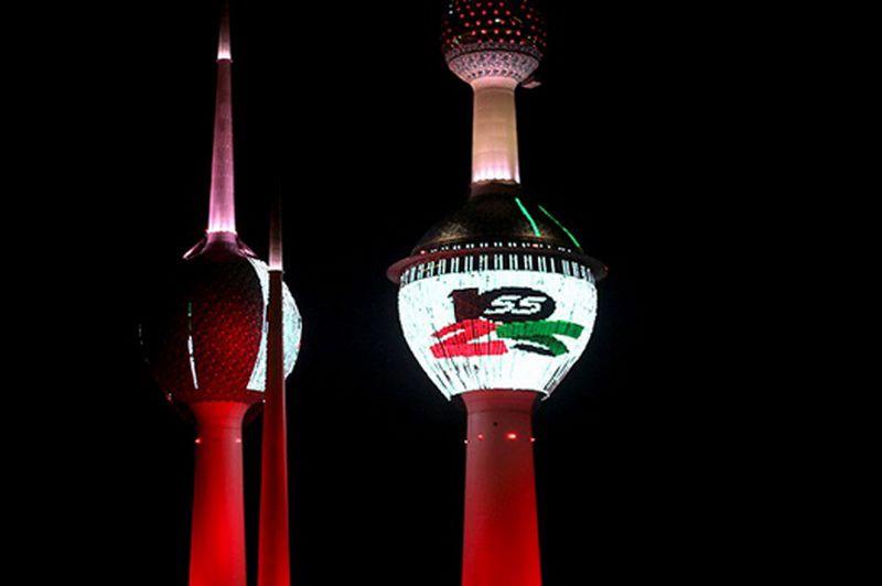 بالصور صور عن الكويت , لقطات من مدينة القرين 419 4