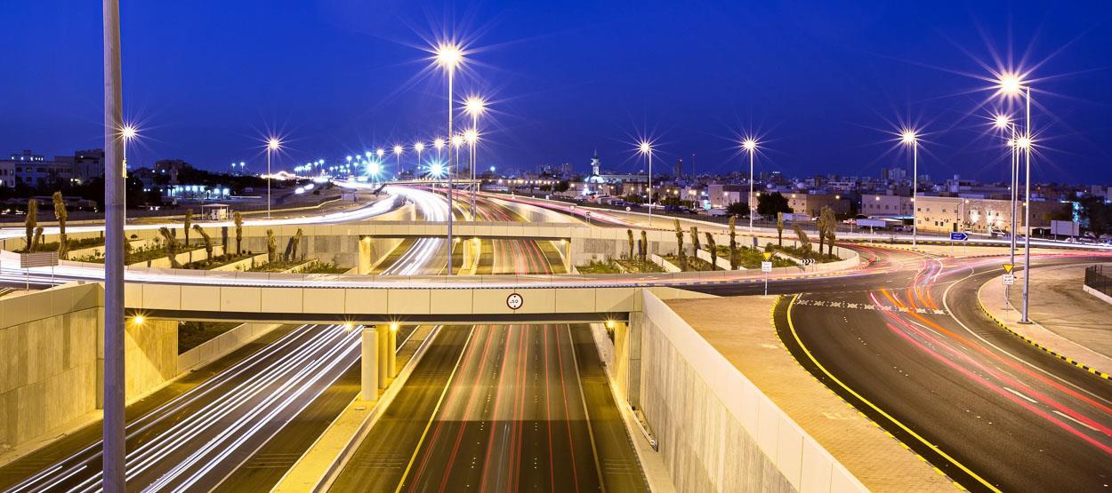 بالصور صور عن الكويت , لقطات من مدينة القرين 419 5