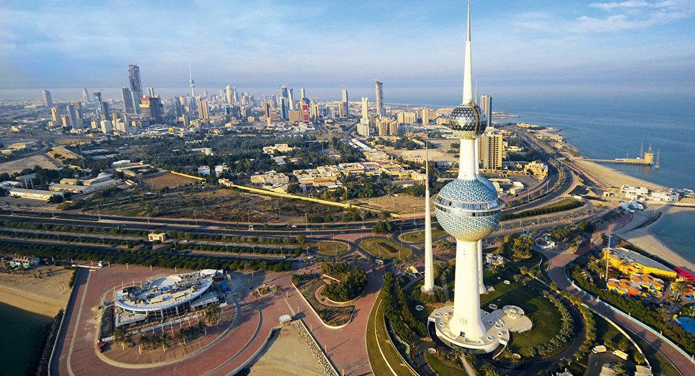 بالصور صور عن الكويت , لقطات من مدينة القرين 419 6