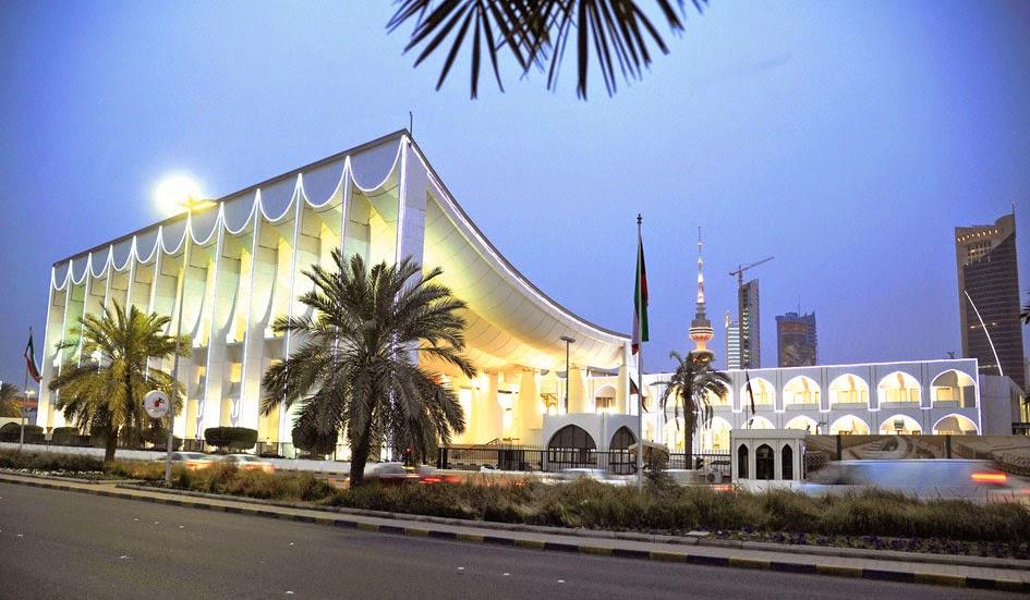 بالصور صور عن الكويت , لقطات من مدينة القرين 419 7