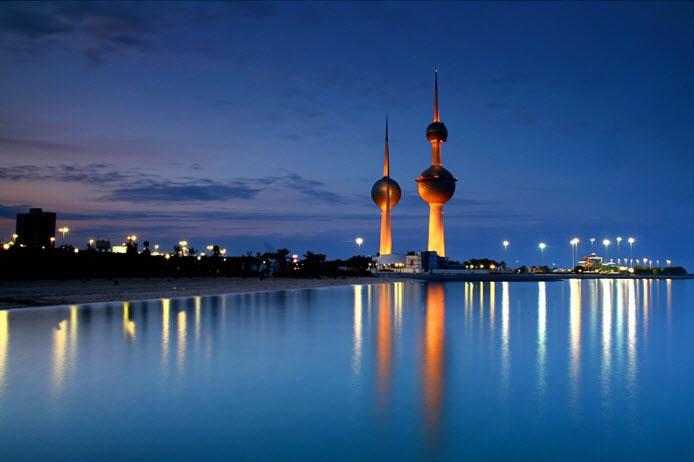 بالصور صور عن الكويت , لقطات من مدينة القرين 419 8