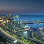صور عن الكويت , لقطات من مدينة القرين