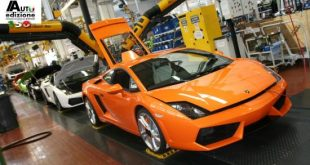صور سيارات في قطر , اعظم السيارات في العالم