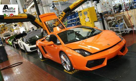 صور صور سيارات في قطر , اعظم السيارات في العالم