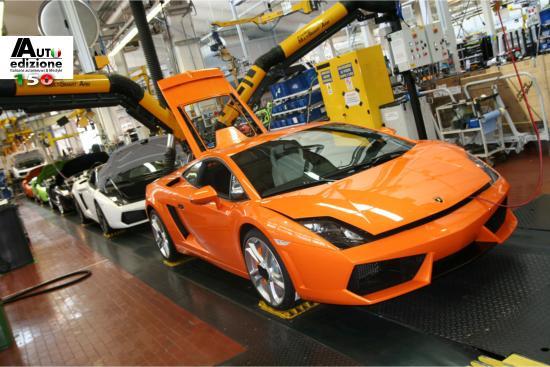 صوره صور سيارات في قطر , اعظم السيارات في العالم