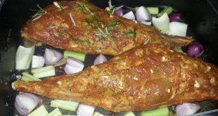 لحمه في الفرن بالصور , وصفات طهي طاجن