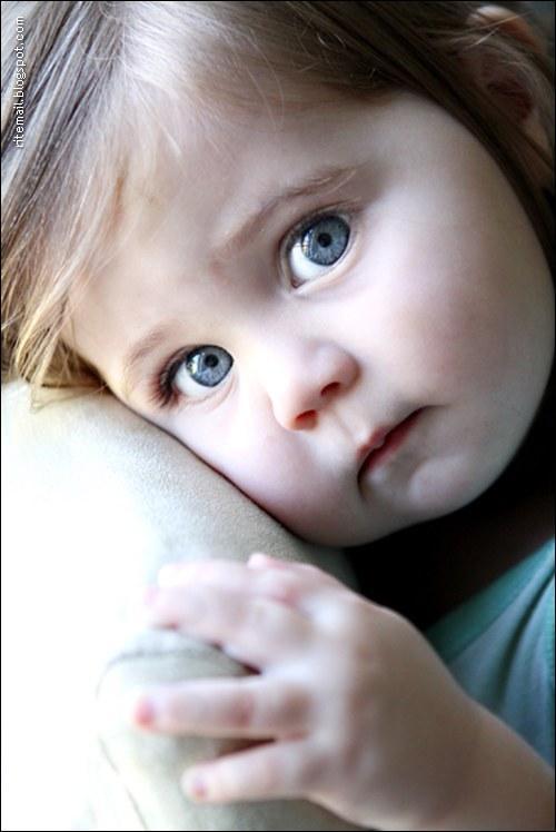 بالصور صور اطفال تجنن , اطفال اجانب حلوين اوي 431 3