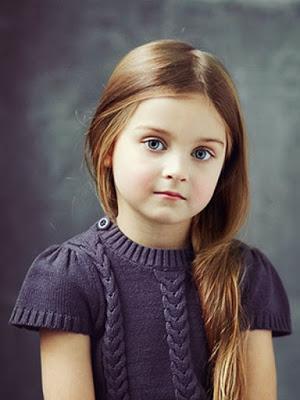 بالصور صور اطفال تجنن , اطفال اجانب حلوين اوي 431 4