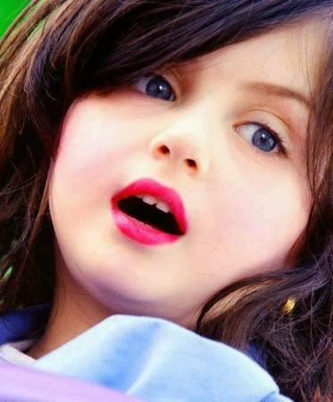 بالصور صور اطفال تجنن , اطفال اجانب حلوين اوي 431 6