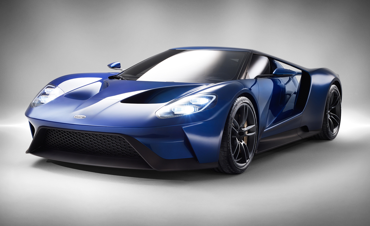 7 New Luxury Cars Coming Out For 2016: صور سيارات حديثه , عربيات مودرن