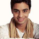صور احمد جمال , نجم برنامج عرب ايدول