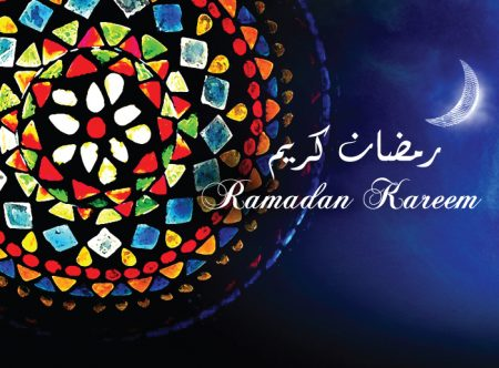 بالصور احدث صور رمضان , شهر المغفره والرحمه 445 7