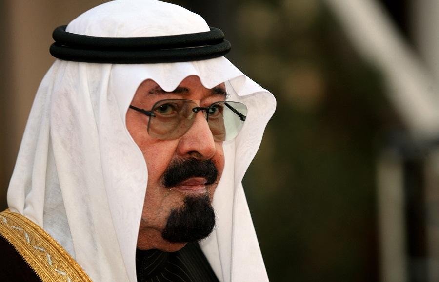 صور صور الملك عبدالله , صور نادرة جدا للملك العظيم