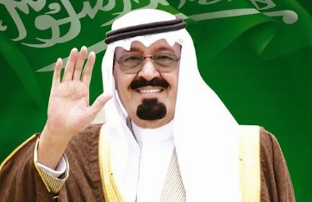 بالصور صور الملك عبدالله , صور نادرة جدا للملك العظيم 447 2