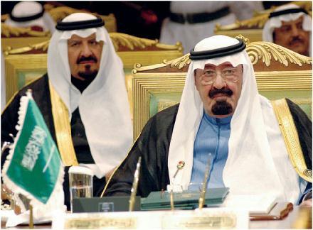 بالصور صور الملك عبدالله , صور نادرة جدا للملك العظيم 447 4