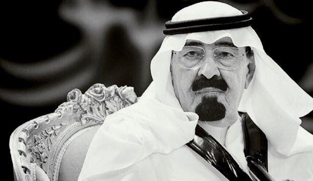 بالصور صور الملك عبدالله , صور نادرة جدا للملك العظيم 447 6