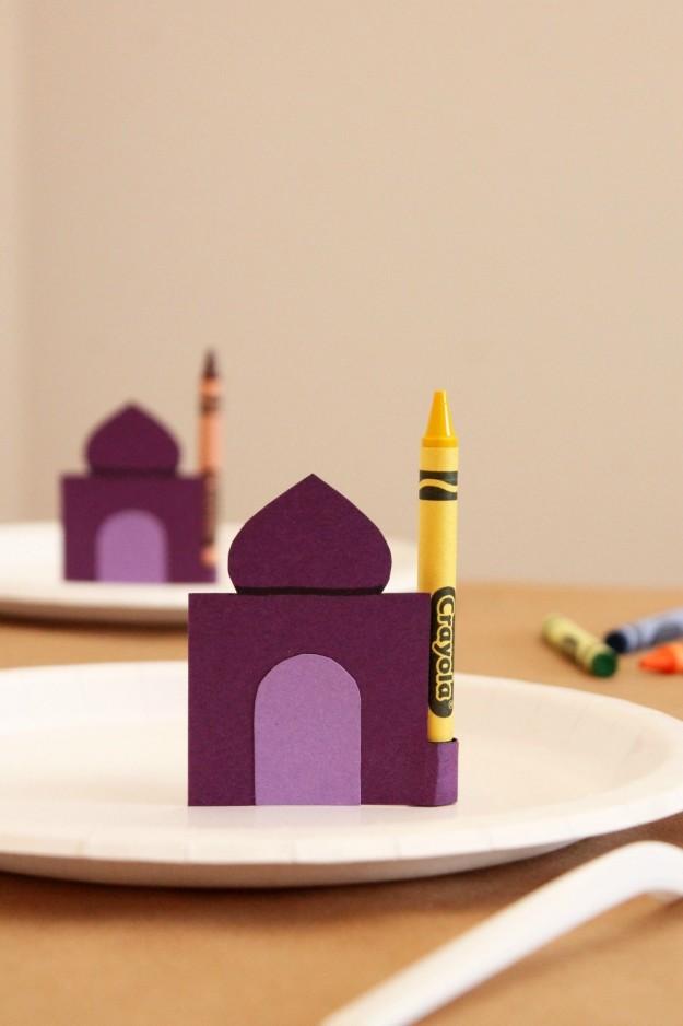 بالصور صور عن شهر رمضان المبارك , صور احتفال الاطفال برمضان 450 8
