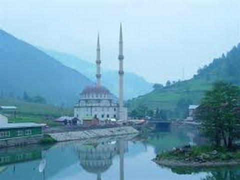 بالصور صور سياحة تركيا , من احلي البلاد سياحية 453 1