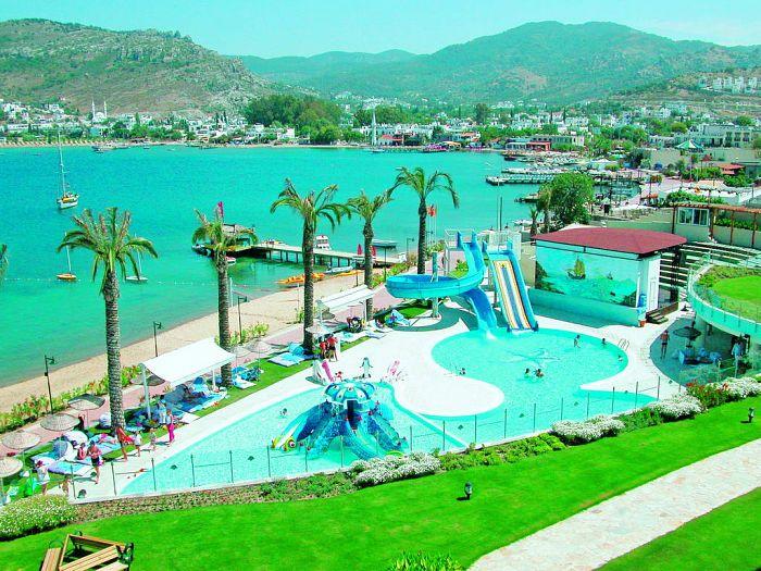 بالصور صور سياحة تركيا , من احلي البلاد سياحية 453 4