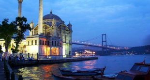 بالصور صور سياحة تركيا , من احلي البلاد سياحية 453 8 310x165