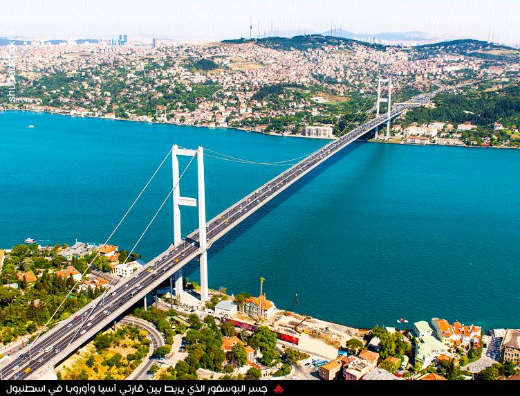 بالصور صور سياحة تركيا , من احلي البلاد سياحية 453