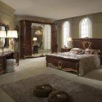 صور غرف نوم جديده , غرف مودرن لبيتك الجديد