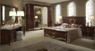 بالصور صور غرف نوم جديده , غرف مودرن لبيتك الجديد 455 10 310x165