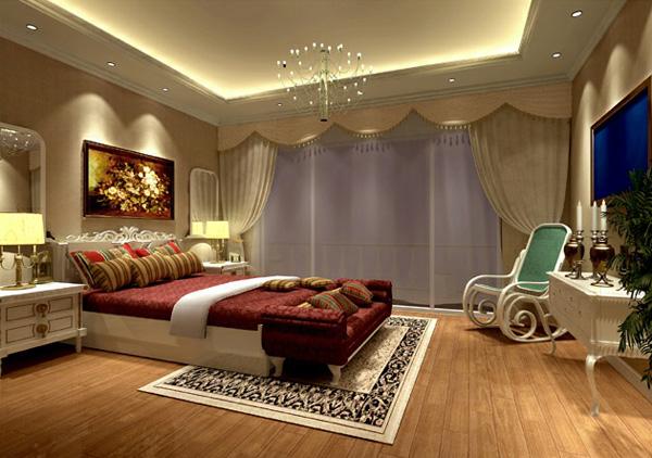 بالصور صور غرف نوم جديده , غرف مودرن لبيتك الجديد 455 2