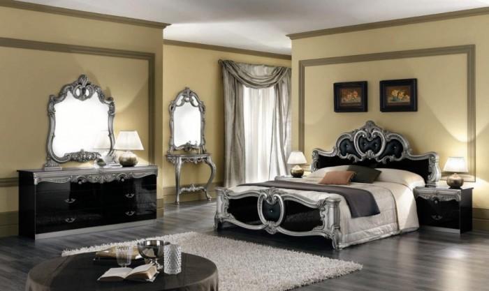 بالصور صور غرف نوم جديده , غرف مودرن لبيتك الجديد 455 5