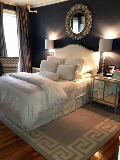بالصور صور غرف نوم جديده , غرف مودرن لبيتك الجديد 455 6