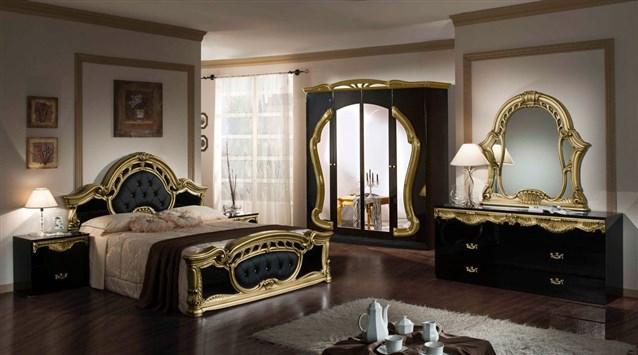 بالصور صور غرف نوم جديده , غرف مودرن لبيتك الجديد 455 7