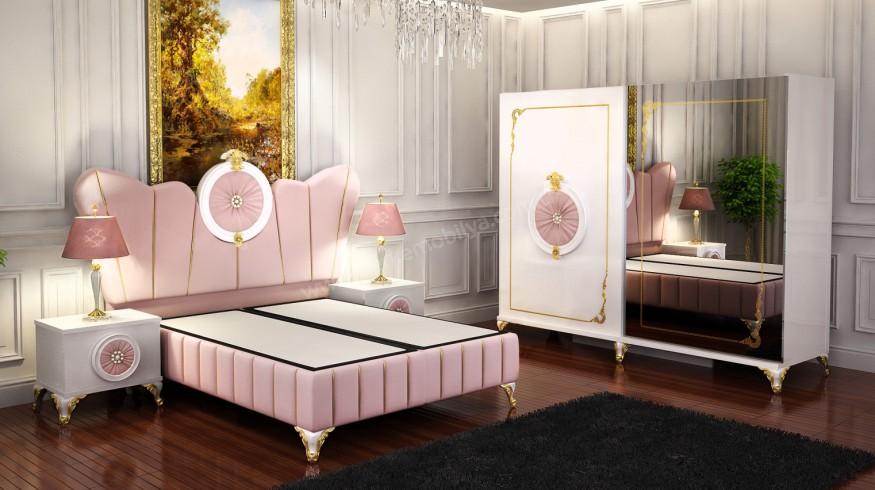 بالصور صور غرف نوم جديده , غرف مودرن لبيتك الجديد 455 8