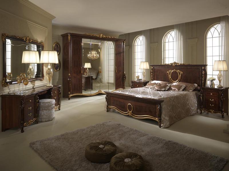 بالصور صور غرف نوم جديده , غرف مودرن لبيتك الجديد 455
