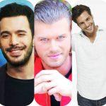 اجمل الصور للشباب , صور ممثلين تركيا واسطنبول