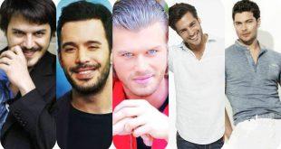 صوره اجمل الصور للشباب , صور ممثلين تركيا واسطنبول
