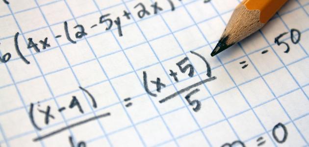 بالصور صور علماء الرياضيات , من اشهرهم الخوارزمي 459 6