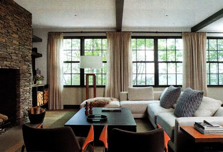 بالصور صور ديكورات منزليه , ديكورات غرف المعيشه 462 2