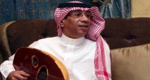 كلمات اغنية طيب وتفكيري , قبطان الطرب الخليجي