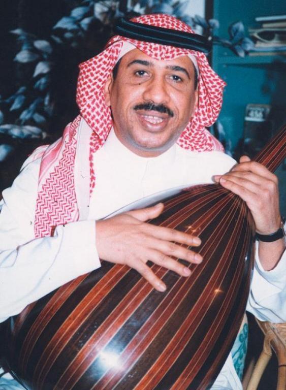 بالصور كلمات اغنية طيب وتفكيري , قبطان الطرب الخليجي 484 8