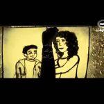 كلمات اغنية تتر مسلسل مع سبق الاصرار , دراما غادة عبد الرازق