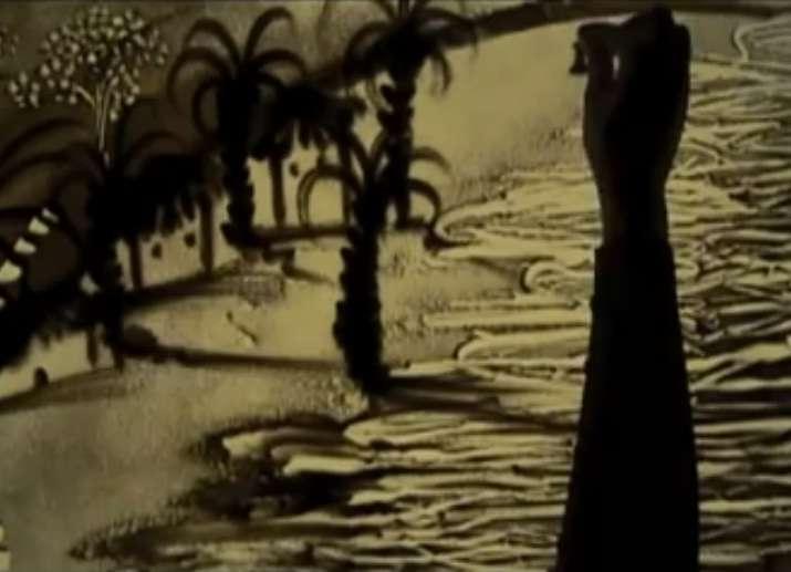 بالصور كلمات اغنية تتر مسلسل مع سبق الاصرار , دراما غادة عبد الرازق 510 5