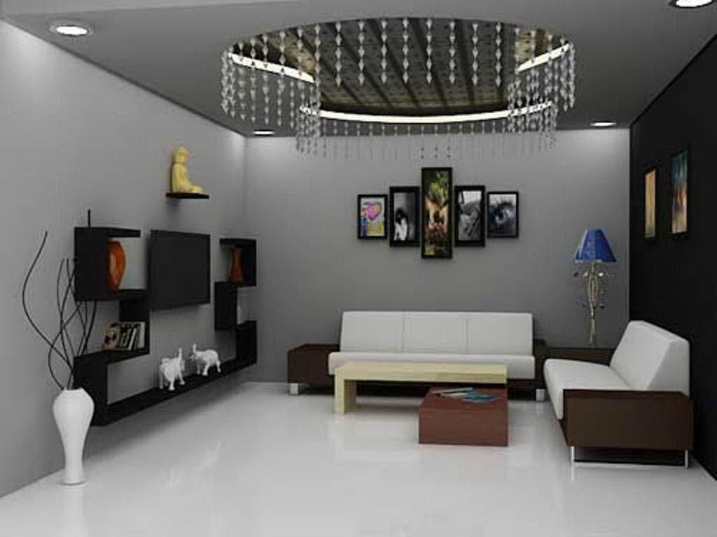 بالصور احلى ديكورات منزليه , تصميمات فاخرة لبيتك 519 7